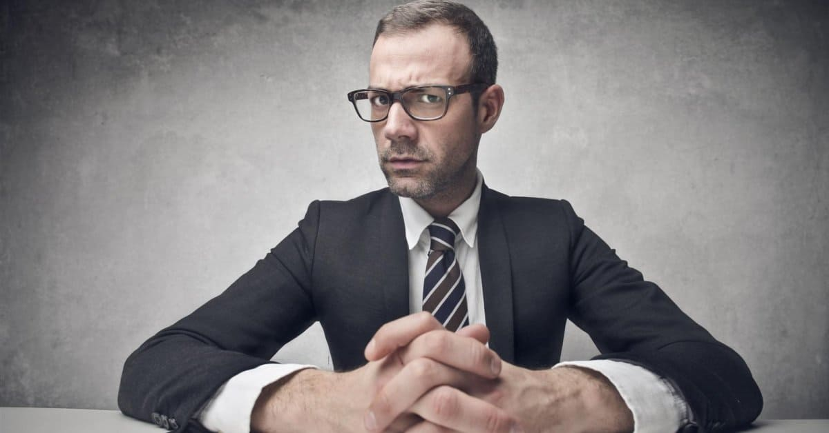 Что нужно знать об арбитражных управляющих в процедуре банкротства физ
