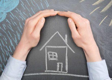 Изображение - Как найти имущество должника физического лица property-440x315