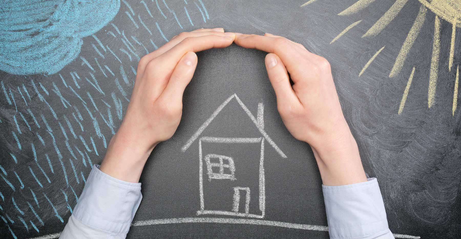 покупка имущества при банкротстве