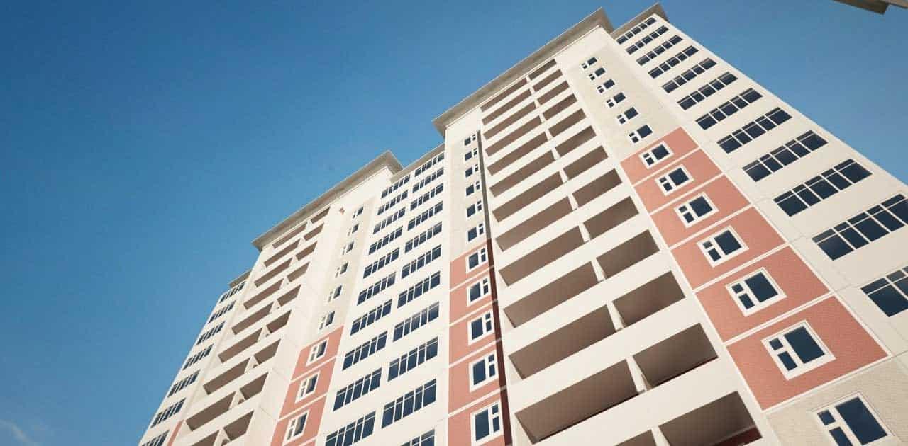 могут ли забрать квартиру при банкротстве