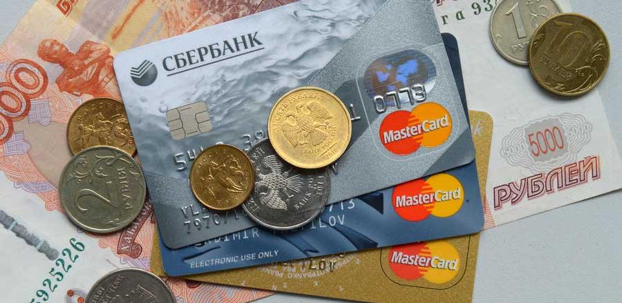банкротство по упрощенной системе