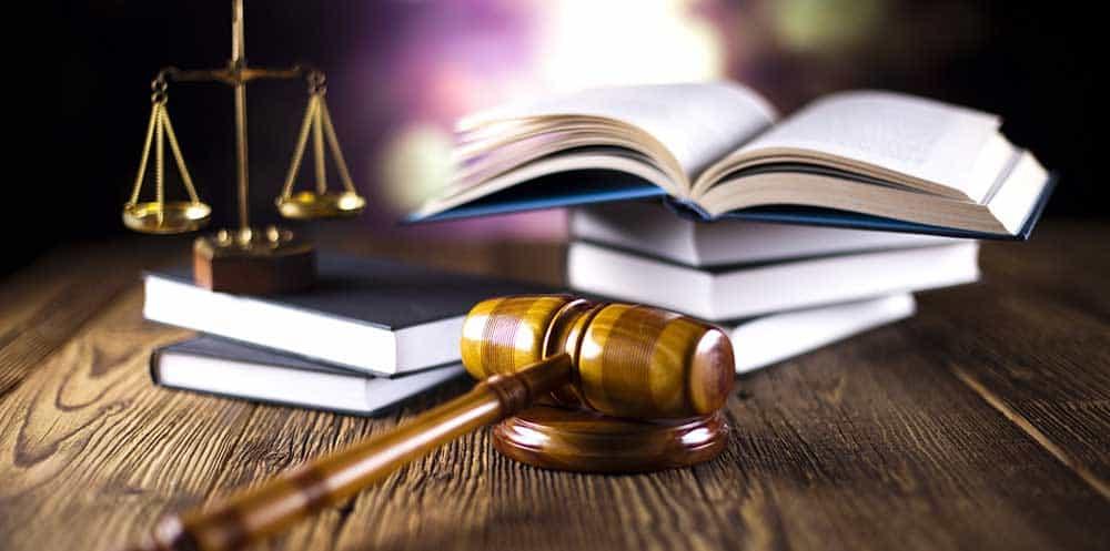 ест ли закон о банкротстве физических лиц
