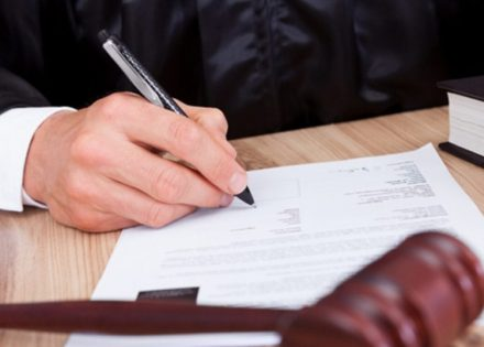 Изображение - Как найти имущество должника физического лица net-imuzhestva-440x315