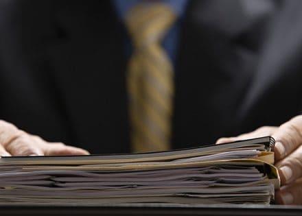 Изображение - Как найти имущество должника физического лица bankrot_kredit-1-440x315