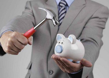 Изображение - Как найти имущество должника физического лица pravila-i-usloviya-bankrotstva-440x315