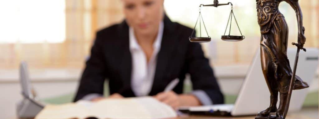 банкротство физ лиц юристы