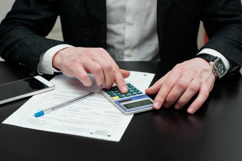 банкротство физических лиц списание долгов по жкх