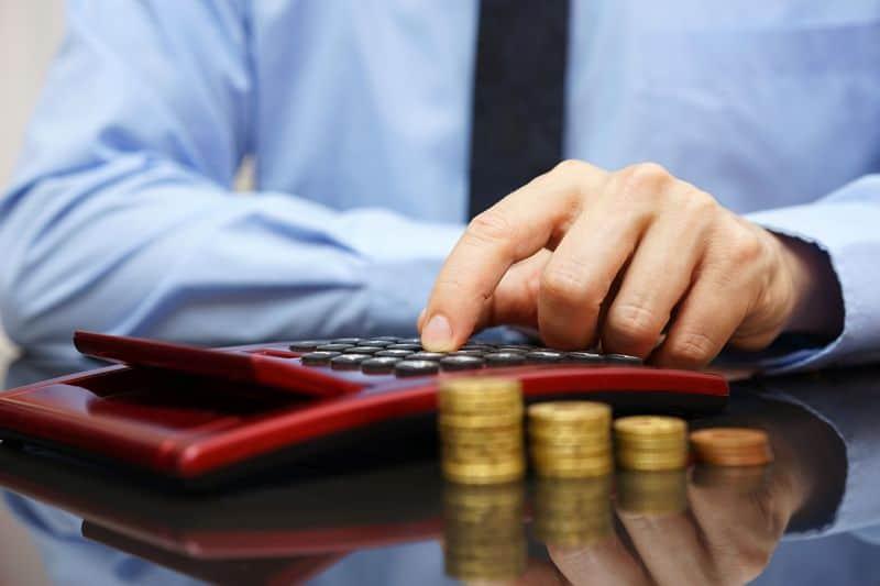 обзор по кредитным обязательствам