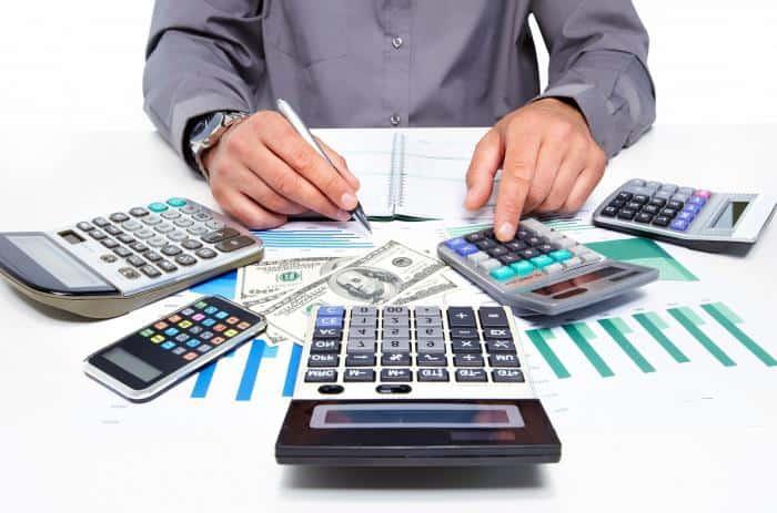 списать долги по кредитам законно
