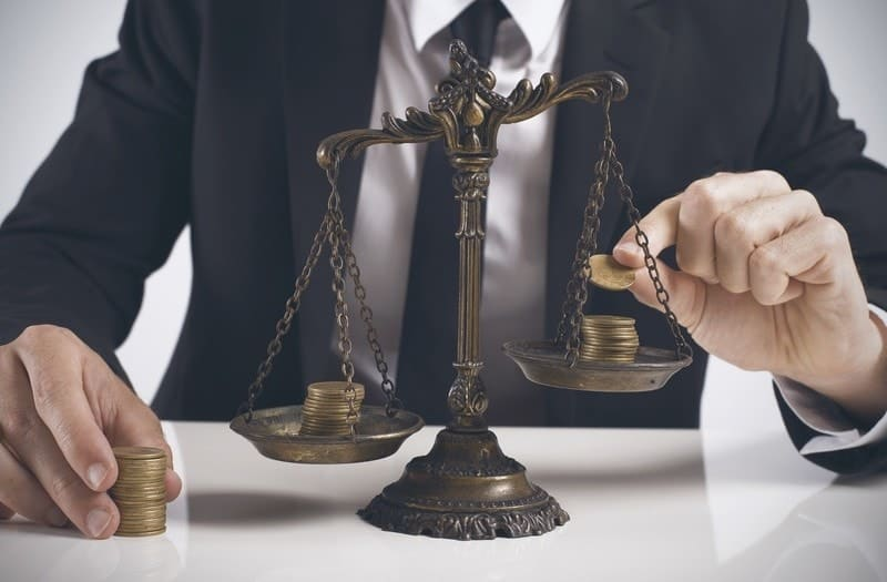 кредитный юрист помощь