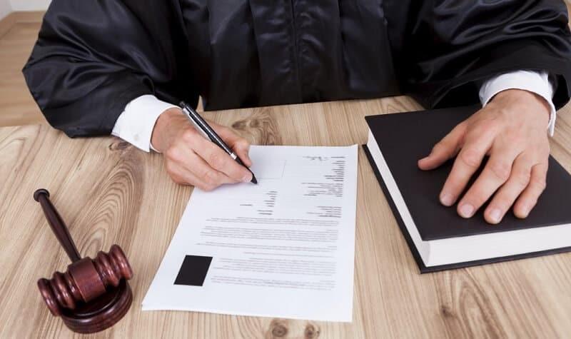 оспаривание сделок по банкротству физических лиц
