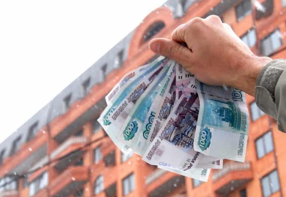 договор беспроцентного краткосрочного займа от учредителя образец