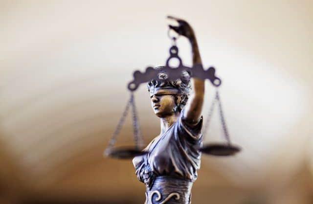банк подает в суд за неуплату кредита последствия