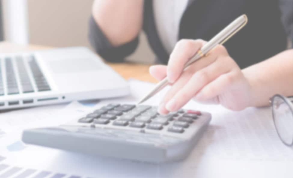 банкротство оценка имущества